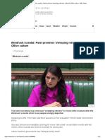 patel update.pdf