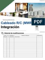 be7d0d17-86b8-47c8-a3df-f8603ac6f372_TMSOL_Wiredremotecontroller_MWR_SH00N__Integration_GL_EN_2016_Ver1_00.pdf samsung.pdf