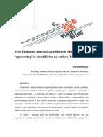 MitoFundador_Narrativas_HistoriaOficial.pdf