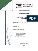 Laboratorio 4 glx xplore.docx