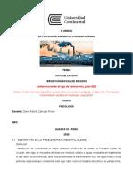 TERCER-PRODUCTO-ACADÉMICO_PSICOLOGÍA_2020_10