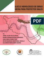 Diseno_Hidraulico_e_Hidrologico_De_Obras.pdf