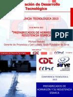 CChC-Proyectos-Prefabricados-Con-Aislamiento-Sismico-Abril-2013.pdf