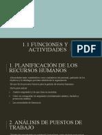 Bravo_Rodríguez_Funciones y actividades.pptx