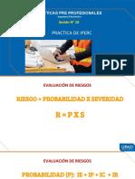 S10_practicaPPl.pptx