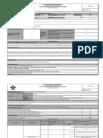GFPI-F-016_Formato_Proyecto_formativo GE 899962