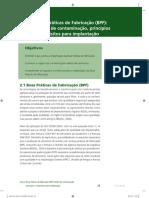 HigieneContQualiAlimentos_Aula2.pdf