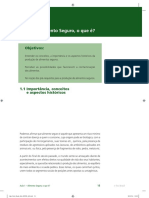 HigieneContQualiAlimentos_Aula1.pdf