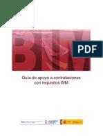 Guia BIM_new