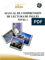 000-Manual_CL_1.pdf