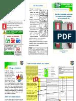Boletin-Seguridad-1-2014-EXTINTORES-mar2014