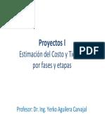 Proyectos I_Clase6.pdf