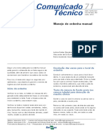 COT-71-Manejo-de-Ordenha-Manual