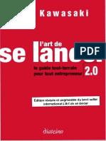L'art de se lancer 2.0 _ Le guide tout-terrain pour tout entrepreneur ( PDFDrive.com ).pdf