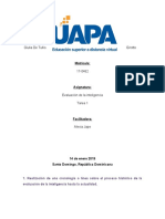TAREA 1 GDTG (1).docx