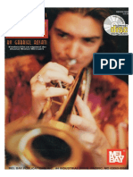 274409250-El-Trompetista-Latino-Americano-Gabriel-Rosati-audio-cd.pdf
