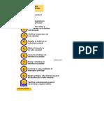 MODELO TIPO PLANTILLA DOP.xlsx