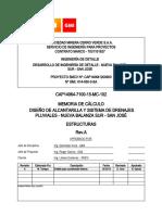 CAP140641200000-7100-15-MC-102-RevA.xlsx