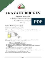 TD2_Installation et Maintenance_GL1-176.pdf