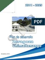 PDM_415 (1).pdf