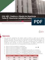 Tema 6- Reactores heterogéneos.pdf