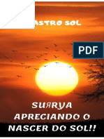 Surrya - O Astro Sol.pdf