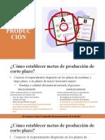 2.4.2 Las metas de producción.pptx