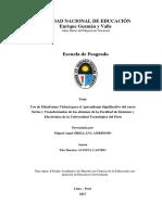 TM CE-Du 3113 O1 - Orellana Ambrosio.pdf