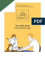grindingitup_yellow_guide