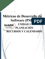 DMDS_U3_A1