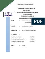 PROYECTO-HUANCABAMBA-OFICIAL (1).pdf