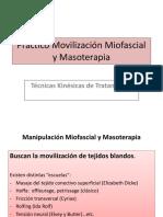 Práctico Movilización Miofascial y Masoterapia.pdf