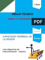 DIB.TEC. 2020-1 SESION  15