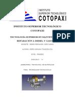 propiedades_tecnologicas_Toaquiza-Doris