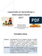 2 APRENDIZAJE MOTOR Y ESCOLARIDAD ...... ok .pdf