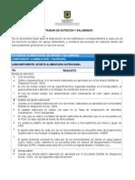 11122019_Estandar_Nutricion_Salubridad