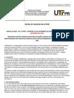 trabalho de capacitor.pdf