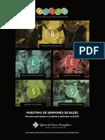 Bless-Spanish-Sermon-samples-WEB