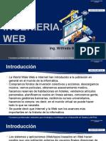 La Ingenieria Web.pptx