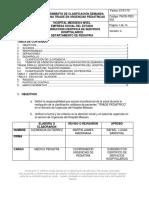 002 CLASIFICACION DEMANDA COTIDIANA TRIAGE EN URGENCIAS PEDIATRICAS V4(1)
