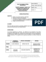 002 HERNIA EPIGASTRICA CX PEDIATRICA(1)