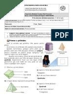15.07 - MATEMÁTICA  PRISMAS E PIRÂMIDES-  5º ANO _ 5 AULAS VIRTUAL.pdf