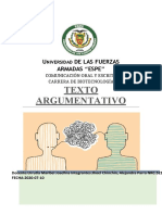 Actividad 3. Texto Argumentativo-convertido.docx