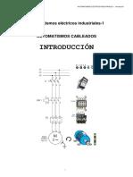 AUTOMATISMOS ELECTRICOS INDUSTRIALES 1.pdf