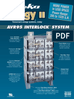 AVR_95_07-33.pdf