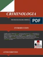 CRIMINOOLOGIA.pptx