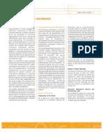 Report on Corporate Governance