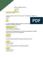 CUESTIONARIO DE SEMIO (1).pdf
