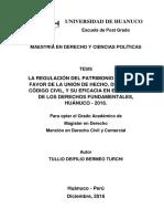 5-REGULACION DEL PATRIMONIO FAMILIAR.pdf