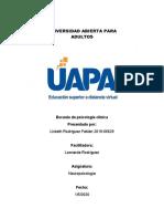 Neuropsicologia tarea 2.docx